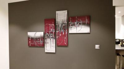 Decoration-contemporaine-284