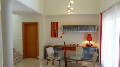 decoration-contemporaine-11427