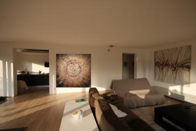 decoration-contemporaine-11577