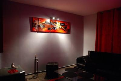 decoration-contemporaine-12