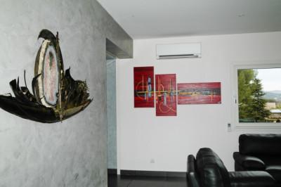 decoration-contemporaine-123