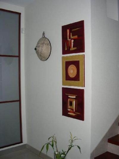 decoration-contemporaine-124