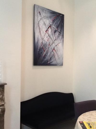 decoration-contemporaine-14203