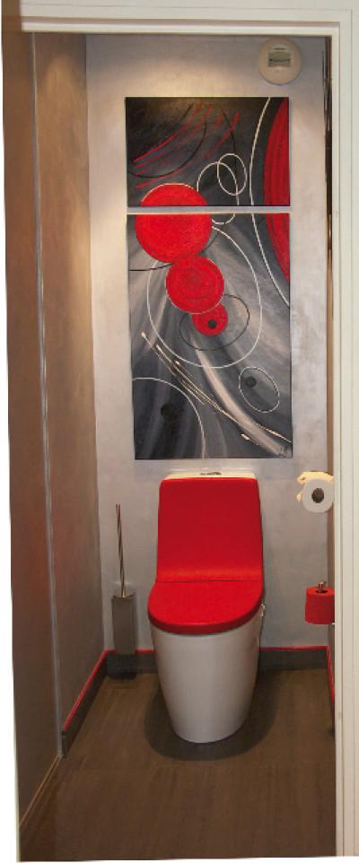 decoration-contemporaine-168