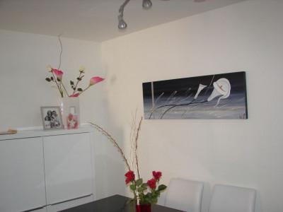decoration-contemporaine-175