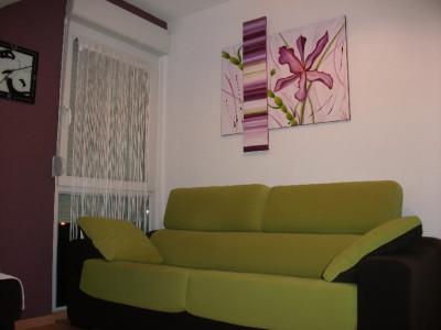 decoration-contemporaine-201