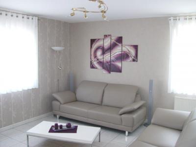 decoration-contemporaine-224