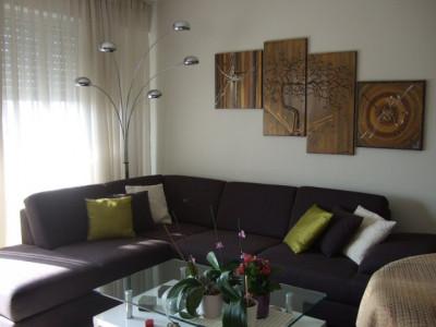 decoration-contemporaine-233