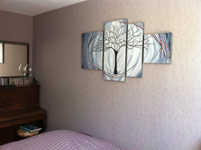 decoration-contemporaine-24571