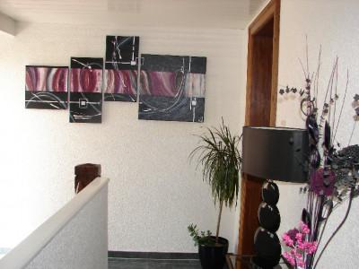 decoration-contemporaine-252