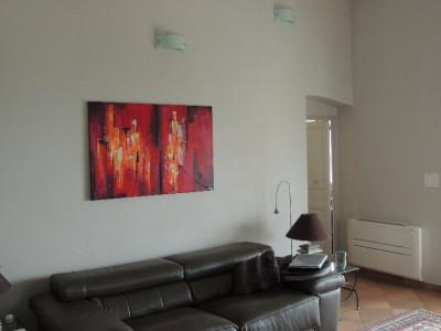decoration-contemporaine-263