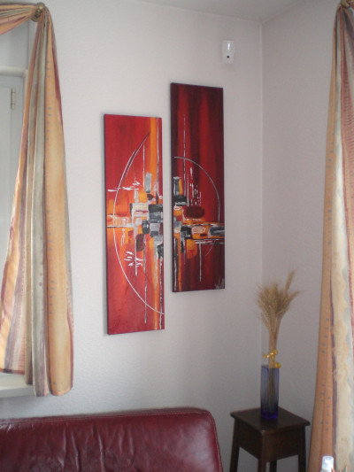 decoration-contemporaine-2699