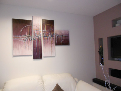 decoration-contemporaine-279