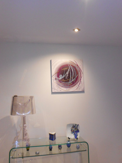decoration-contemporaine-280