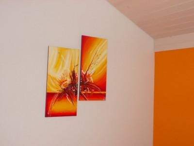decoration-contemporaine-292