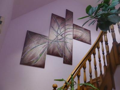 decoration-contemporaine-293