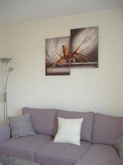 decoration-contemporaine-3