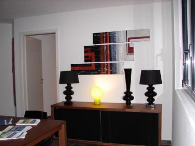 decoration-contemporaine-39