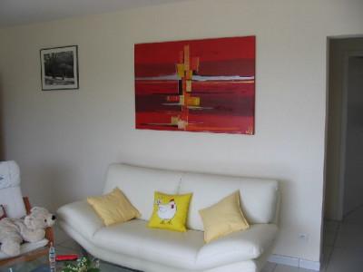 decoration-contemporaine-5