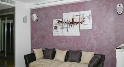 decoration-contemporaine-54