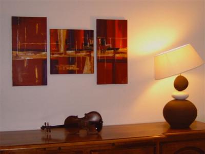 decoration-contemporaine-67