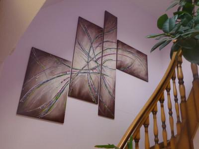 decoration-contemporaine-8361