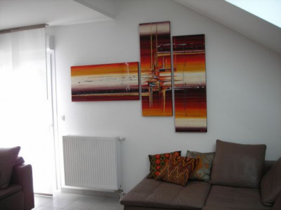 decoration-contemporaine-85