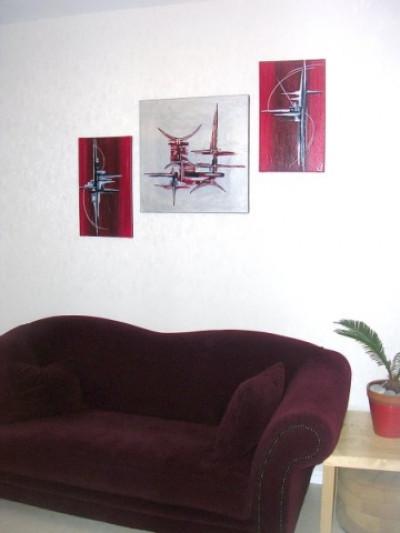 decoration-contemporaine-88