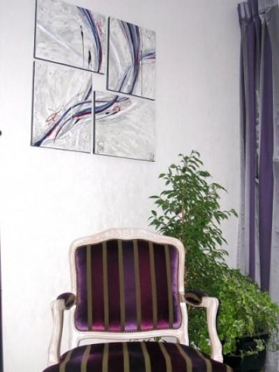 decoration-contemporaine-89
