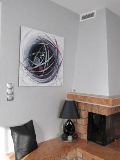 decoration-contemporaine-91