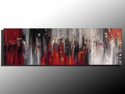 peinture-contemporaine-00041