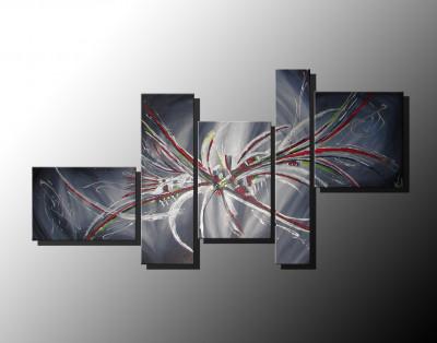 peinture-contemporaine-00060