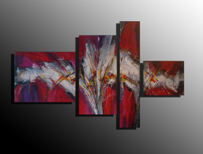 peinture-contemporaine-00065