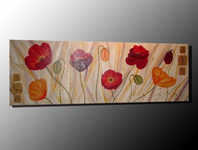 peinture-contemporaine-00070