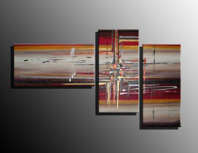 peinture-contemporaine-00097