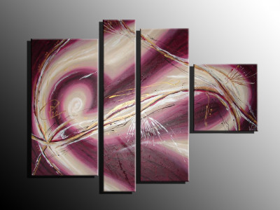 peinture-contemporaine-00119