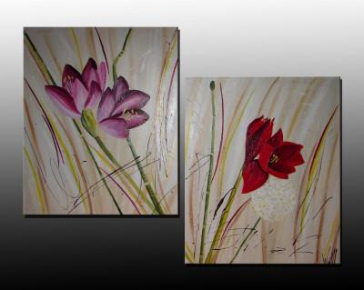 peinture-contemporaine-00583