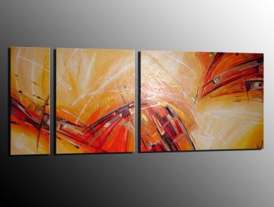 peinture-contemporaine-00877