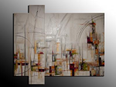 peinture-contemporaine-00904