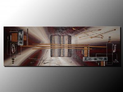 peinture-contemporaine-01110