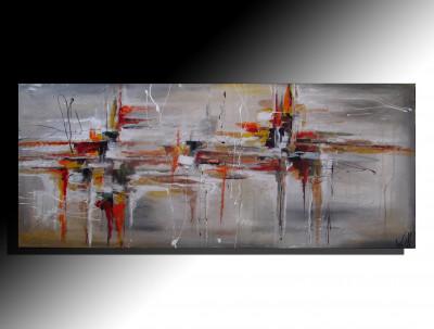 peinture-contemporaine-01489