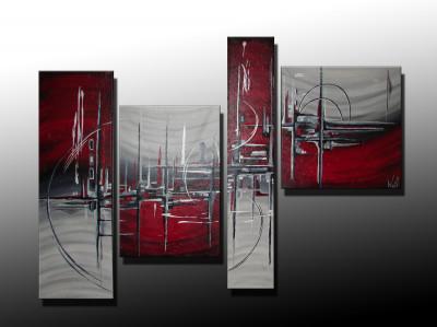 peinture-contemporaine-01650