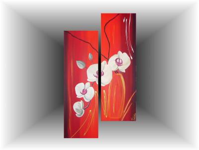 peinture-contemporaine-01906