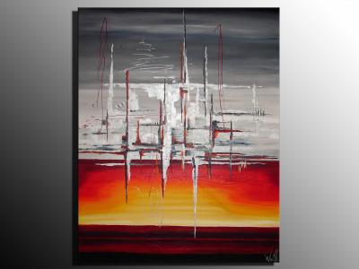 peinture-contemporaine-02196