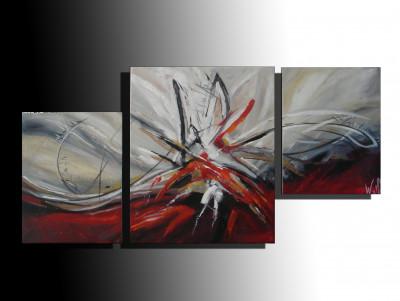 peinture-contemporaine-02197