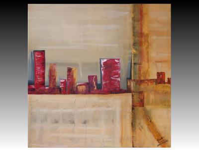 peinture-contemporaine-02304