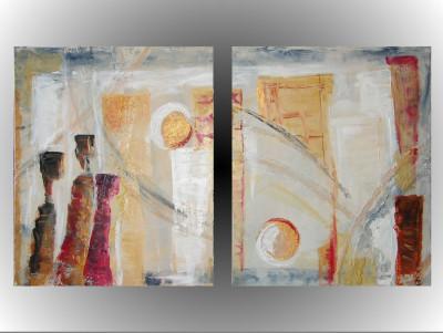 peinture-contemporaine-02359