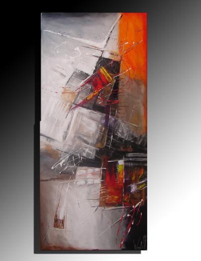 peinture-contemporaine-02371
