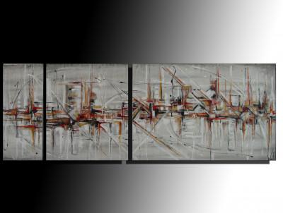 peinture-contemporaine-02534