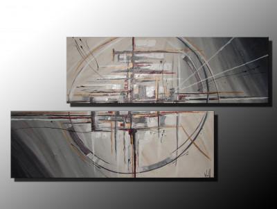 peinture-contemporaine-02567